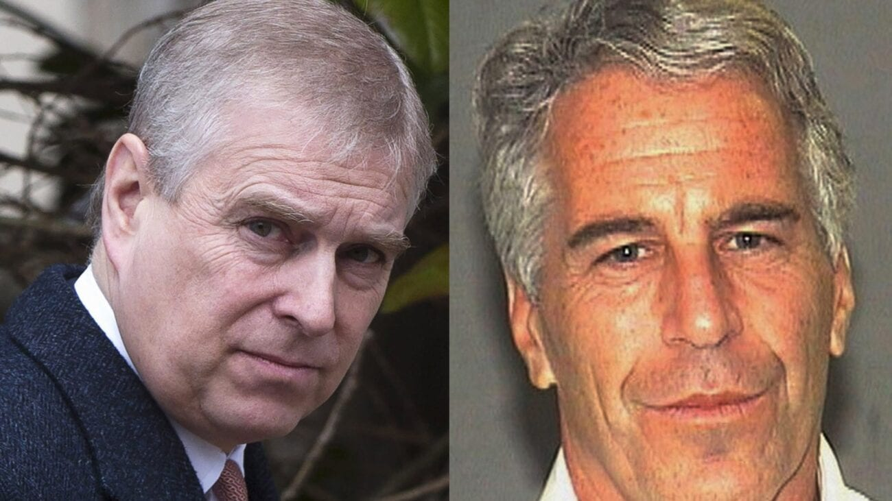 The relationship between Jeffrey Epstein and Prince Andrew has been the subject of a lot of controversies. Let's dive in.