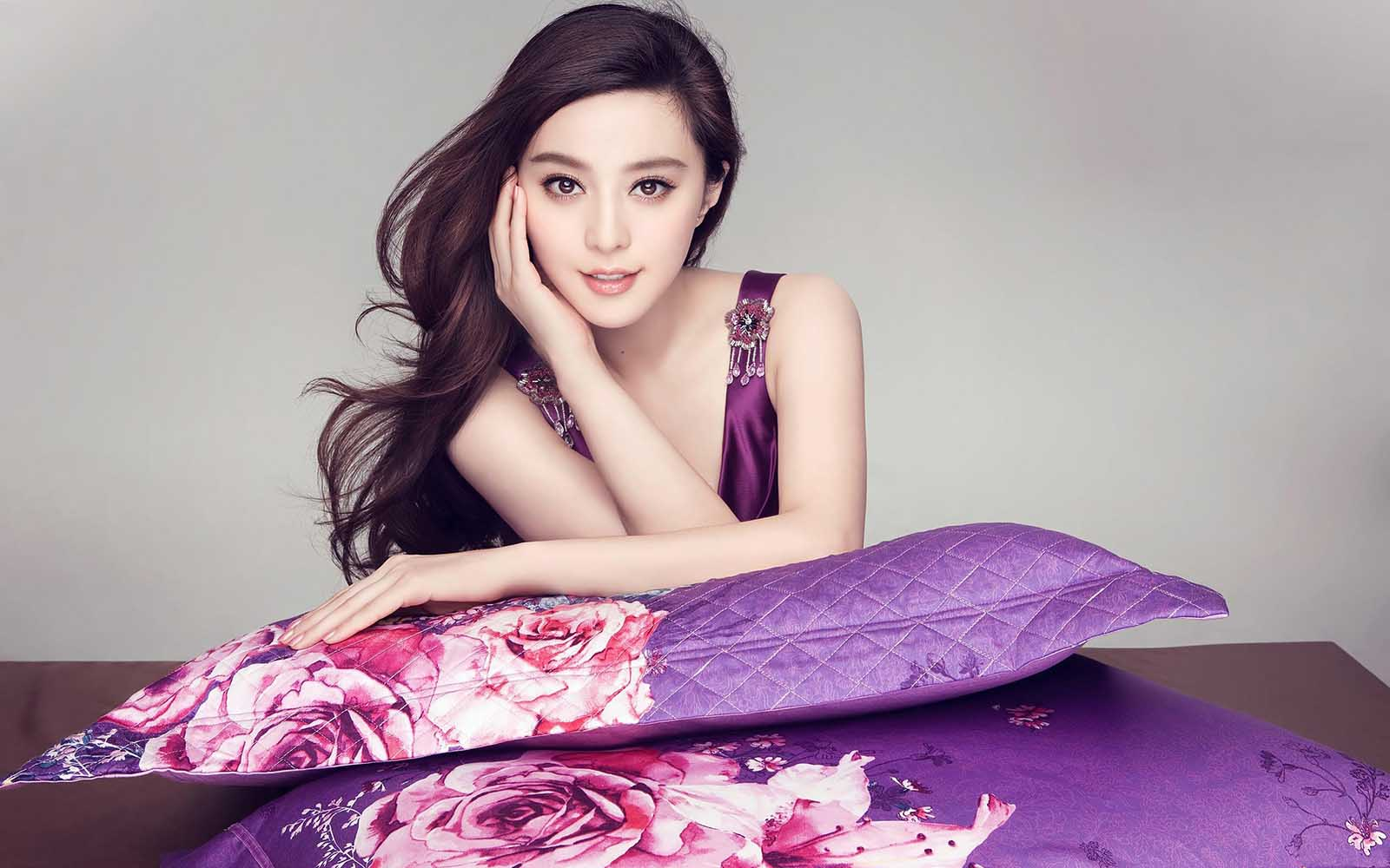 Fan Bingbing was on the top of China's entertainment industry before her tax evasion scandal. But can she find her way back to the top?