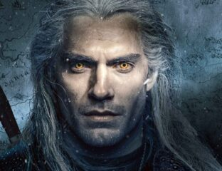 Are you sick of waiting for 'The Witcher' season 2? Feast your eyes on Geralt of Rivia's new costume photos while you wait!
