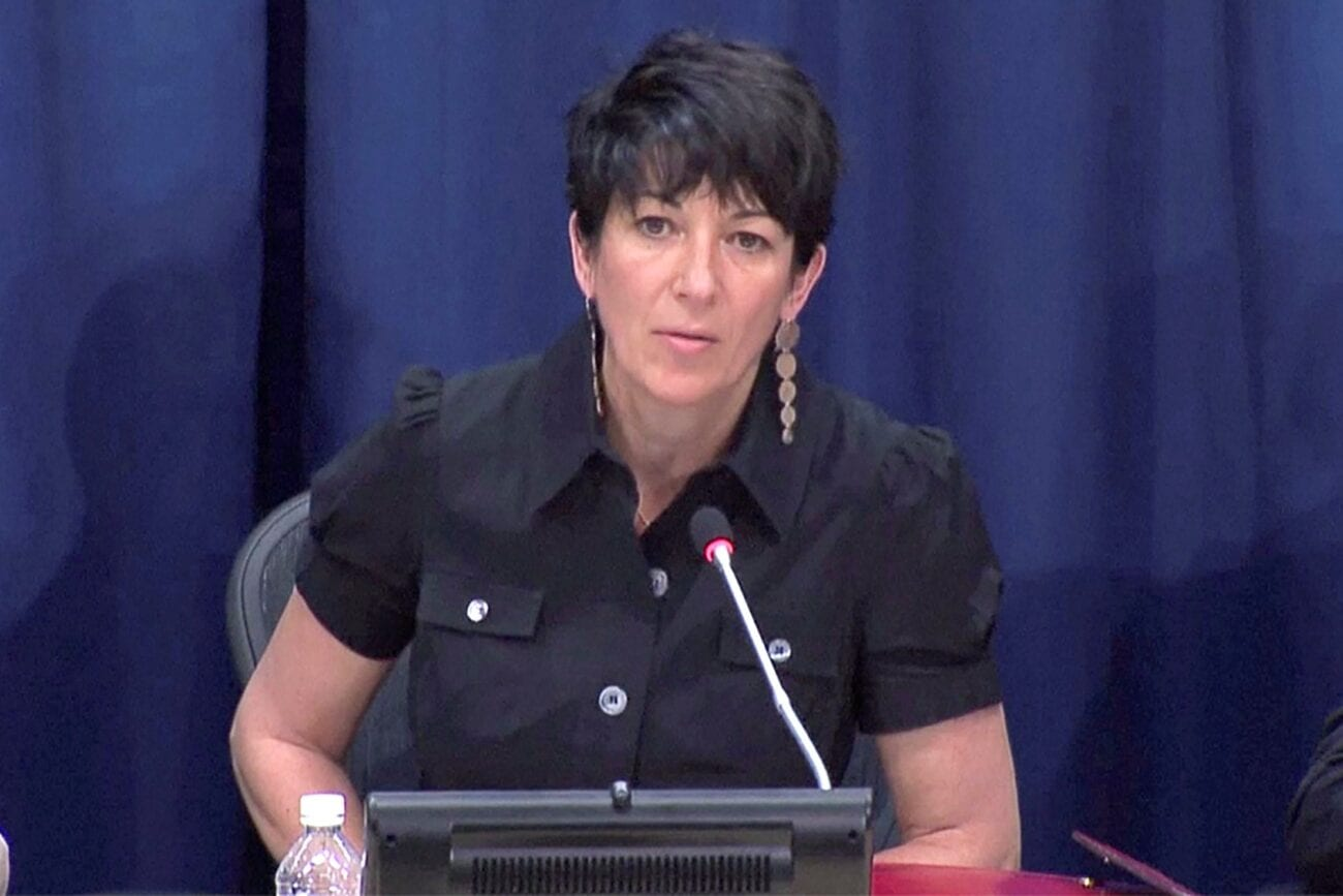 Another woman has come forward to condemn Ghislaine Maxwell. Here's everything that you need to know about the new allegations against Ghislaine Maxwell.