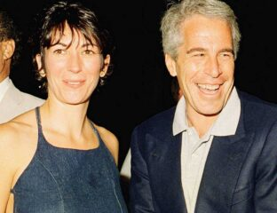 Ghislaine Maxwell recruited underage girls at the behest of Jeffrey Epstein. Meet the girls she targeted and abused.