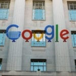Google is officially being sued by the DOJ for breach of antitrust laws. What does this mean and how will it affect them?