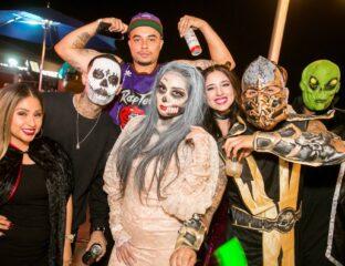 ¿Todavía no sabes cuál será tu disfraz este Halloween? Checa estas ideas de disfraces para mujer y sé el alma de la fiesta.