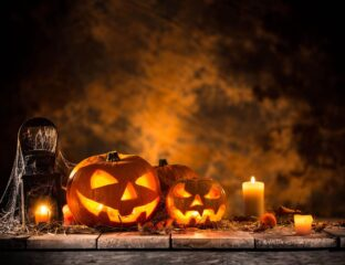 If you're stuck on what to watch this Halloween – you're in luck! Here are all the best Halloween movies to be enjoyed by your kids.