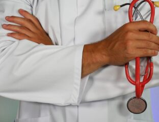 The best healthcare careers in 2020. List of top job positions in the medical field and descriptions and salary for medical workers.