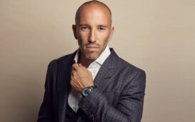 Jason Oppenheim is top dog of real estate in 'Selling Sunset'. What is the The Oppenheim Group president's net worth?