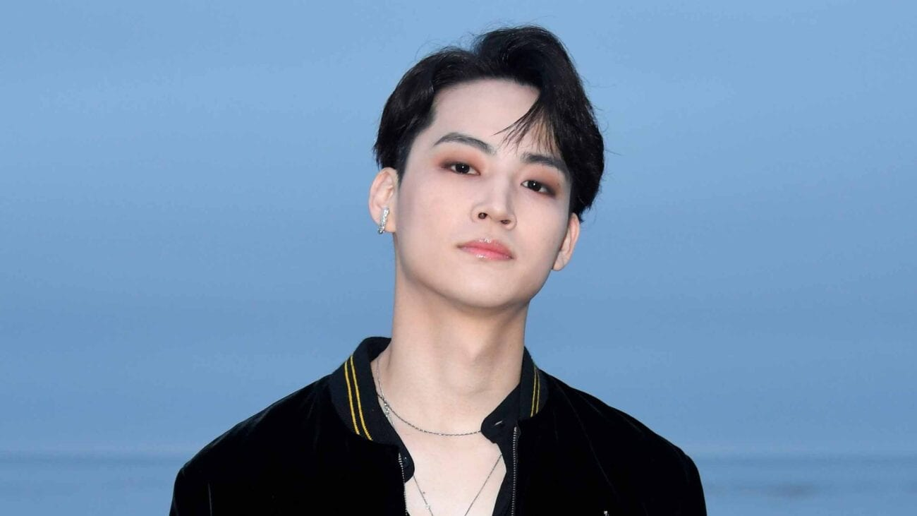 JB may be the leader of GOT7, but that's far from the only thing he's done. Learn about all the subunits and other groups JB has performed with.