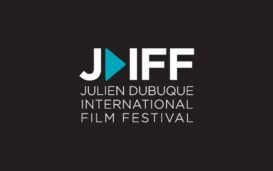 The Julien Dubuque International Film Festival is accepting submissions for its 2021 edition. Here's why you should enter this festival.