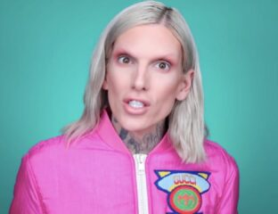 Is Jeffree Star an abuser? Delve into the latest Twitter allegations against the controversial beauty vlogger.