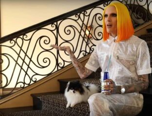 Does Jeffrey Star deserve his net worth? Take a look inside Jeffree Star's new $14 million house and learn why it's hard to be thrilled.