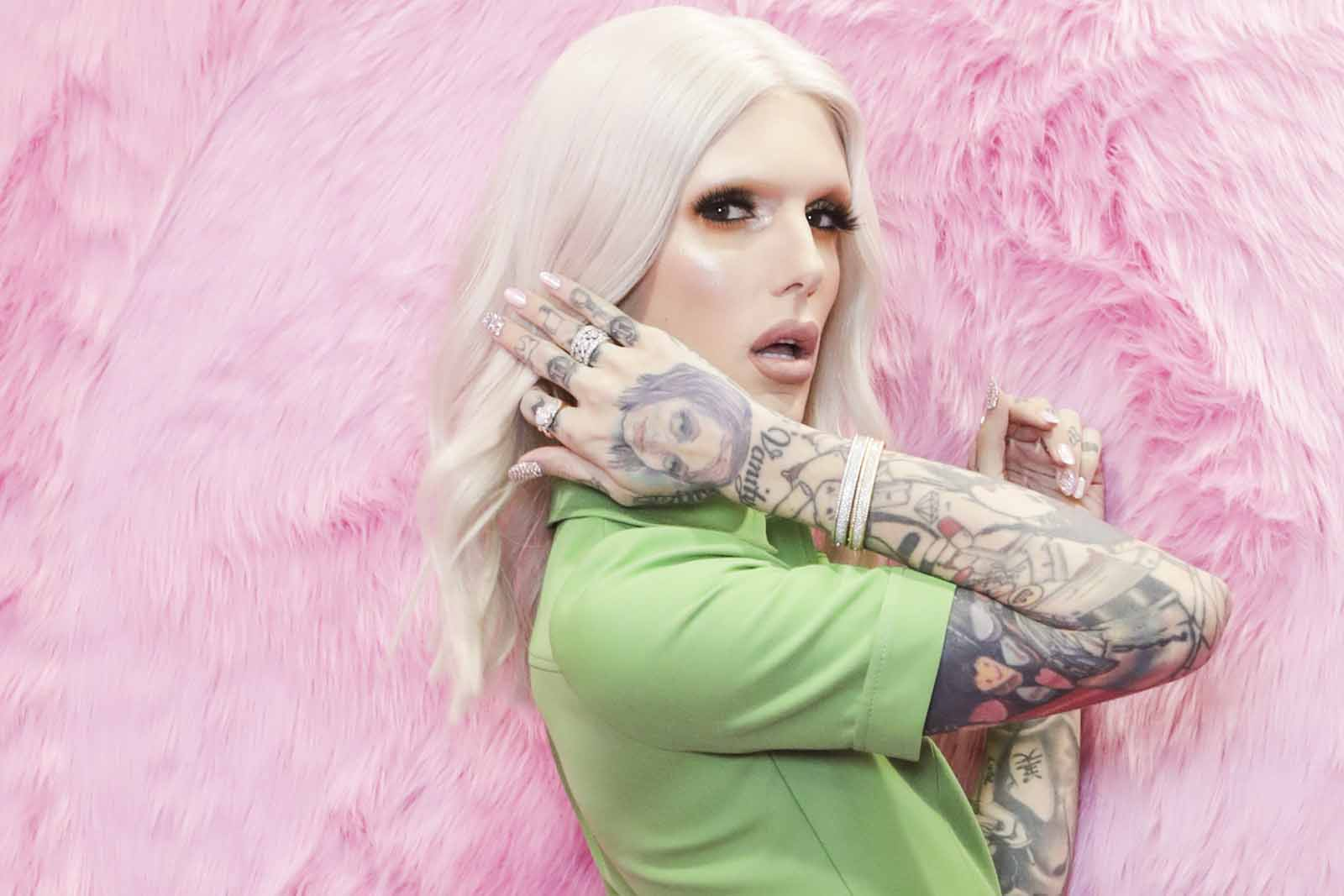 Jeffree Star seems untouchable, but will a sexual assault allegation finally hurt his sub count? Read more on the new allegations.