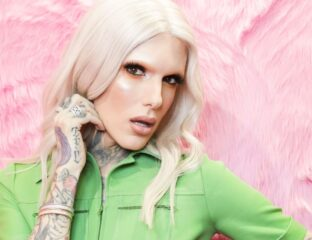 Want to keep track of all the Jeffree Star allegations on Twitter? Let's dive into Star's latest controversial drama.