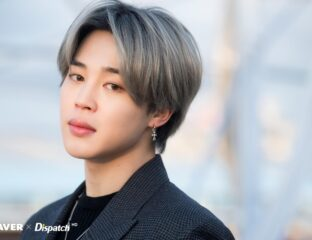 Jimin's style is the definition of cool. Here are some of the most iconic lewks from the BTS star.