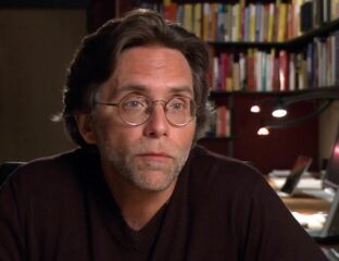 Keith Raniere has been sentenced to 120 years in prison for leading the NXIVM sex cult. Was he really guilty of the crime?