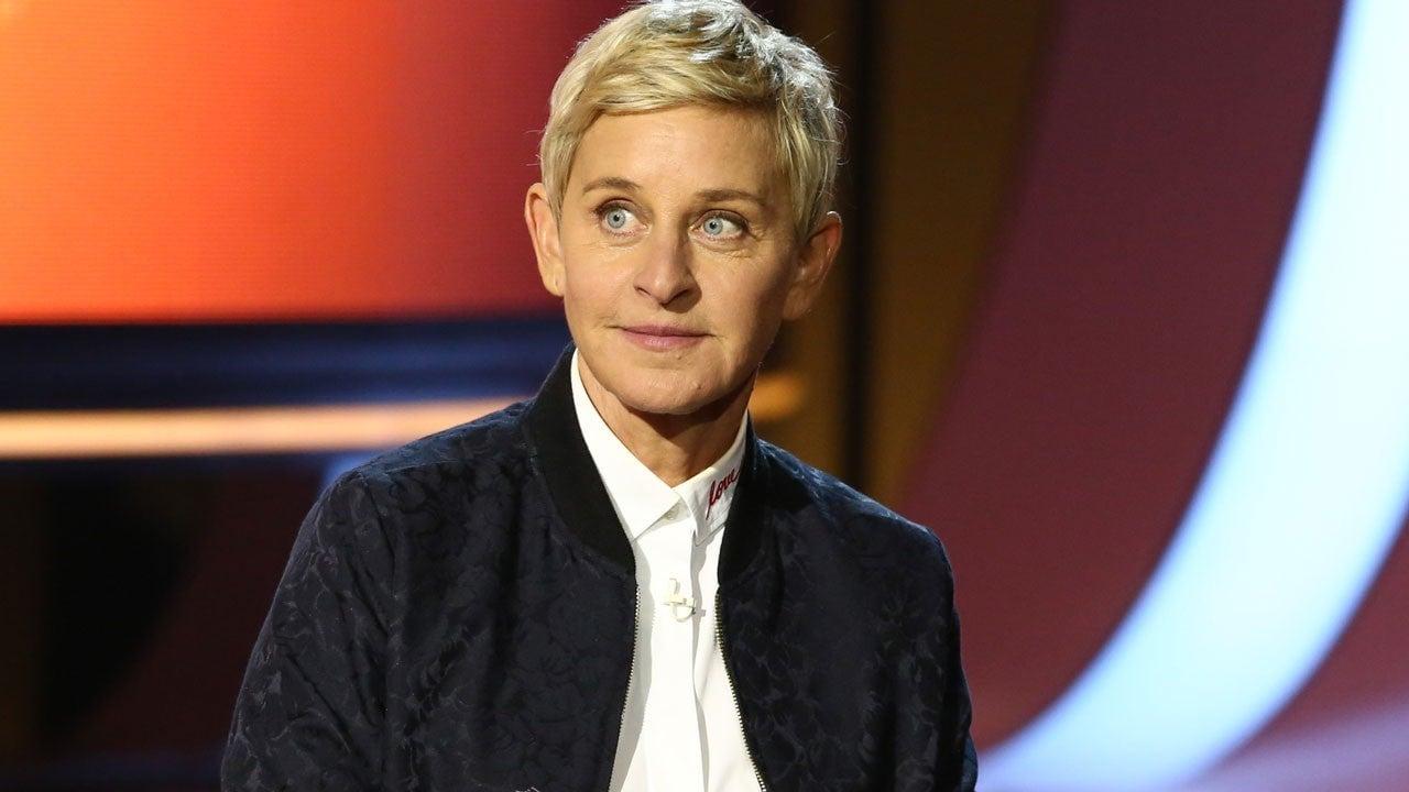 Could 'The Kelly Clarkson Show' finally dethrone Ellen DeGeneres? – Film  Daily