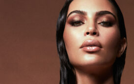 Kim Kardashian is arguably the most famous member of the Kardashian family; does her net worth reflect that?
