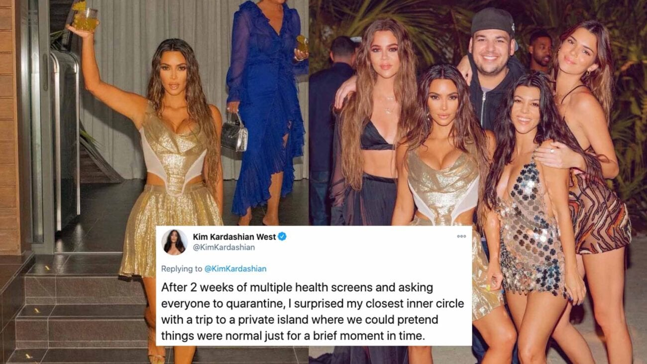 Kim Kardashian and Kanye West can't stop flexing their wealth. Here are the memes to prove they're tone-deaf monsters.