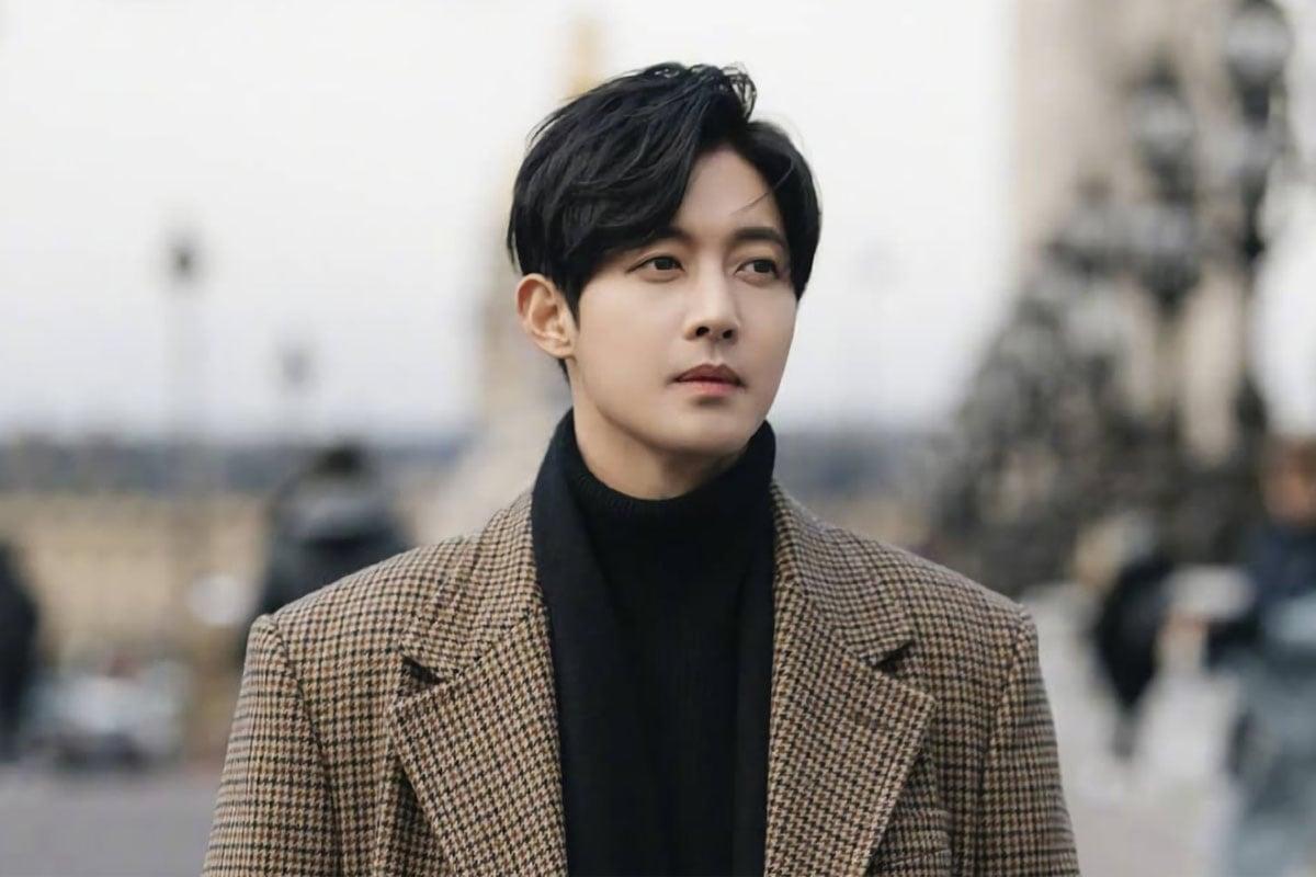Kim Hyun Joong wins legal battle with ex-girlfriend