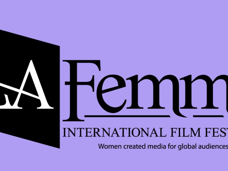 The 16th annual LA Femme Film Festival concluded over the weekend; here is a list of all the talented winners.