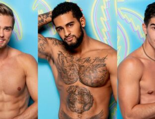 Wondering why your favorite cast members left 'Love Island'? Noah Purvis shared the real reason he left 'Love Island' so soon.