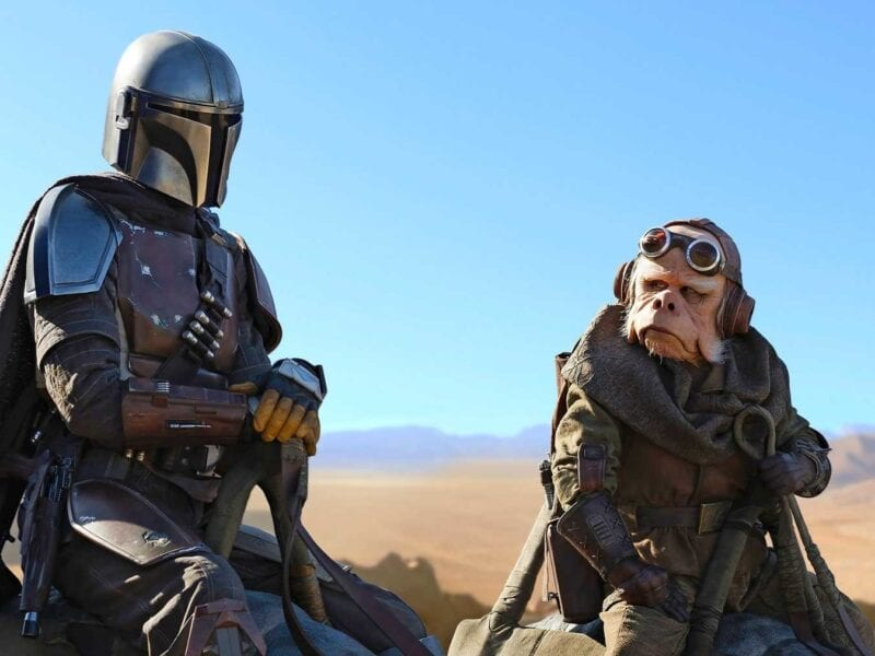 "'The Mandalorian' is a popular part of the 'Star Wars' franchise, however it may have you wondering ""when does this take place""? We have the answer."