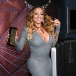 The Mariah Carey 2020 memoir is a bombshell. What does the superstar reveal about her life and career?