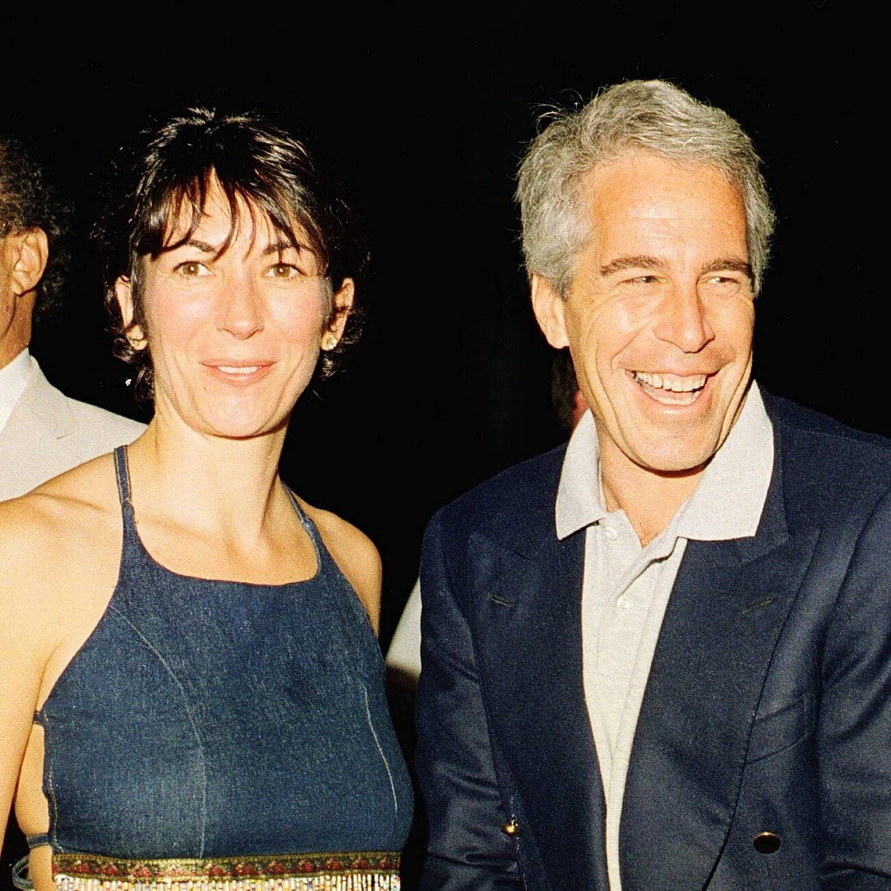 As more documents come out from Ghislaine Maxwell's 2015 lawsuit, it was revealed Maxwell denied knowing about Jeffrey Epstein and his illegal activities.