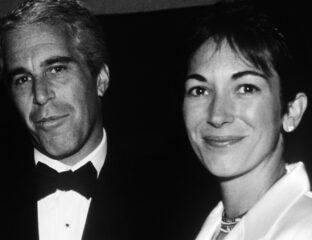Ghislaine Maxwell is set to face trial in July 2021. Here are some of her most recent lies from Jeffrey Epstein's deposition debunked.