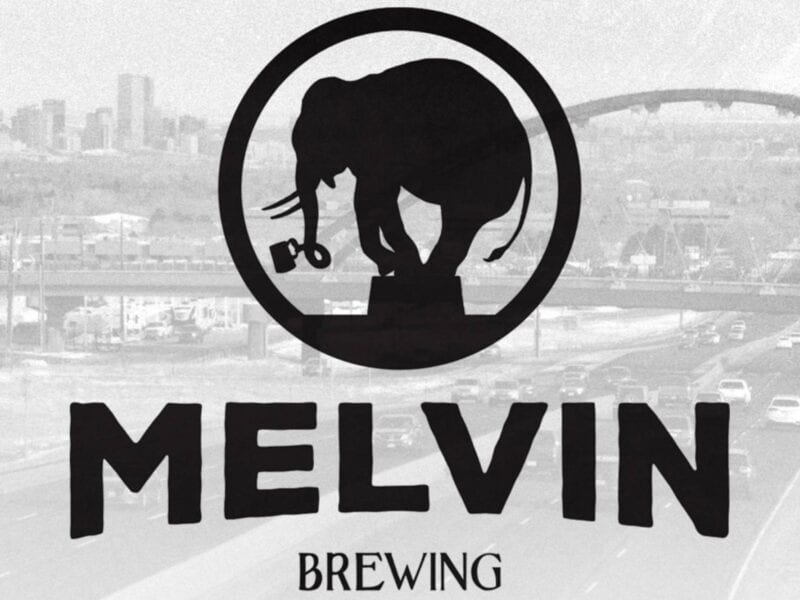 Education is crucial for our children's future. Find out what Melvin Brewing & other small businesses are doing for students.