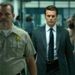 The next season of 'Mindhunter' is in limbo. Will we ever see 'Mindhunter' season 3 or is it gone forever?