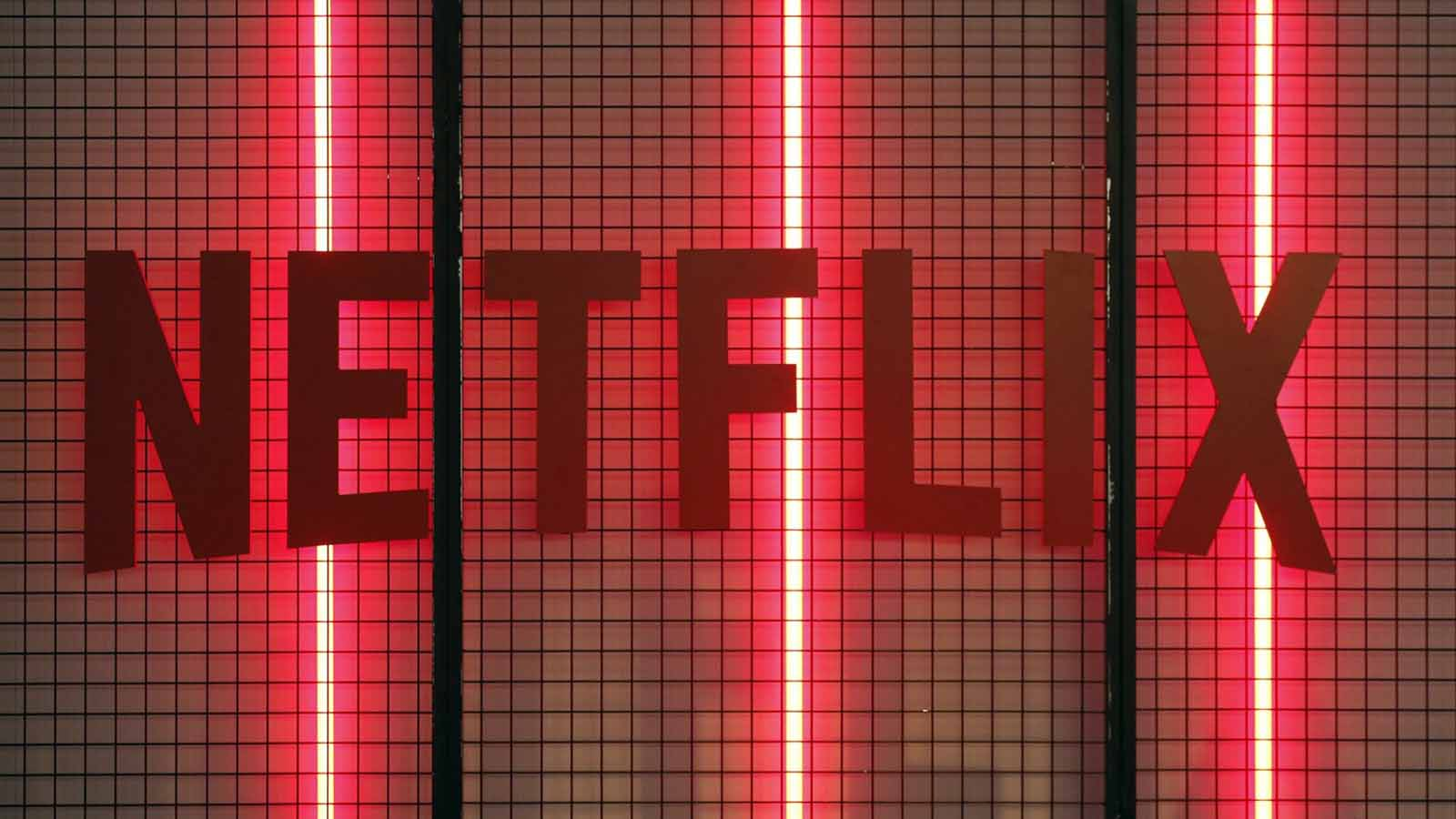 Financial analysts are predicting Netflix is looking to increase its prices before the end of 2020. But is it the fault of 'Money Heist'?