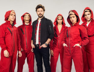 It doesn't feel real that season 5 of 'Money Heist' is the final season. But it is, so prepare yourself by remembering the lives we lost along the way.