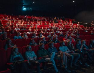 The future of the theater industry is in jeopardy thanks to the coronavirus. Will opening movie theaters in NYC be the saving grace?