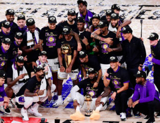 It can be overwhelming to decide on a streaming service via Reddit or elsewhere. Here's our ultimate guide to stream NBA basketball live.