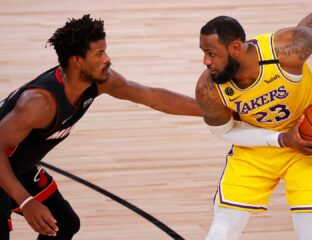 Wanting to watch the Los Angeles Lakers vs Miami Heat game? Here are the live stream Reddit channels you need to know.