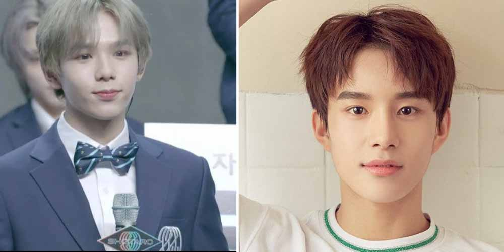 As NCT launches their album featuring all members of the K-pop group, two new faces are joining the crowd. Get to know the new members of NCT.