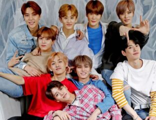 K-pop sensation NCT has embraced the idea of unlimited band members. Find out who your next NCT bias is by getting to know the boys.