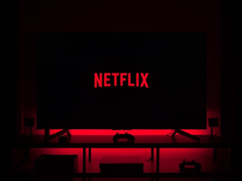 Netflix is going to increase prices and cancel more shows. Here's why Netflix is doing this to us and what you can do to save your favorite shows.