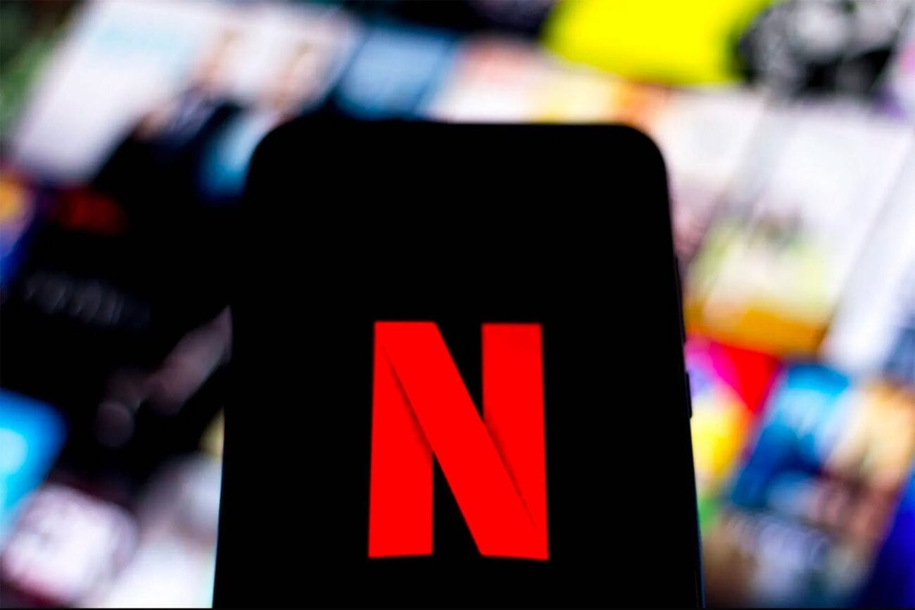 There's a super easy hack to watch the Hidden U.S. Netflix TV shows and films from anywhere. Here is how you can do it.
