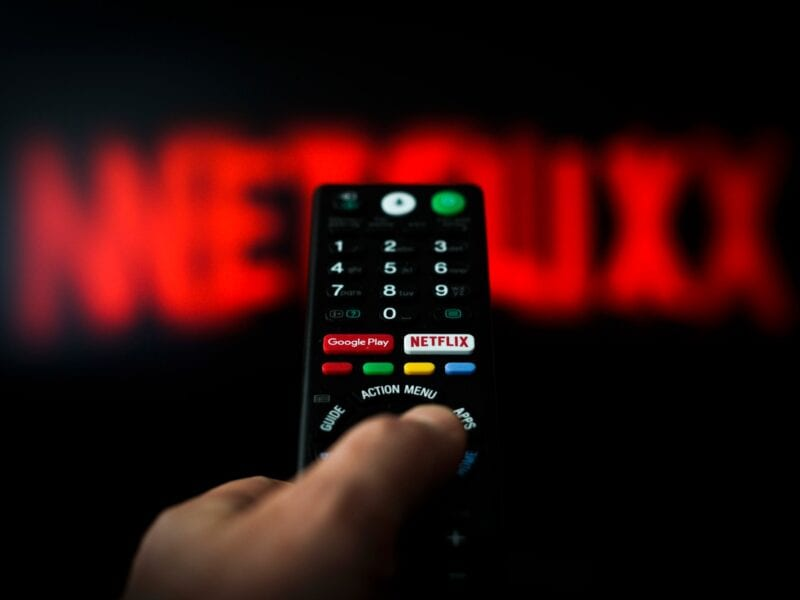 Looking to improve your Netflix experience? Find out how to use a VPN in conjunction with the streaming platform.