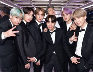 Is BTS releasing another new album? Learn what BTS has been up to during quarantine and how the plan to surprise the BTS ARMY.