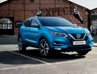 Not everyone can afford to buy a new Nissan car from the automobile dealership. Here's what you need to know.