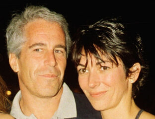 Jeffrey Epstein had already been arrested for his sex crimes once before. What took prosecutors so long to open a second case?