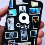 Quibi is dead. Why did co-founder Jeffrey Katzenberg decide to shut down the platform after only six months?