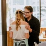 Leader Keith Raniere has manipulated and abused many of NXIVM members over the course of its existence. Read India Oxenberg's statement.