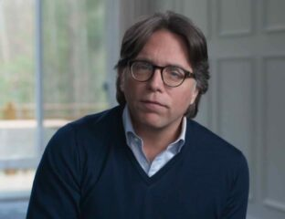 Keith Raniere is facing a possible life sentence for his crimes in the NXIVM cult. Does he feel remorse for what he did?