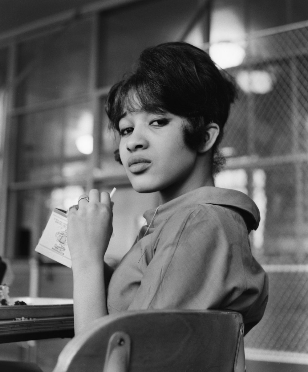 Zendaya in 'The Ronettes'? All about the Ronnie Spector ...