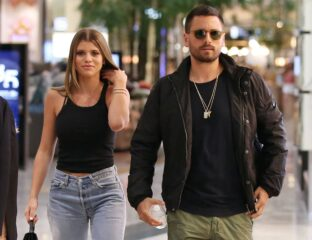 Scott Disick has quite the dramatic dating record. Here's how his romantic endeavors impact his net worth.