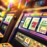 Looking for a deeper understanding on how to play a slot game and how they work? Here are some of their core mechanics.