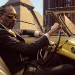 Snoop Dogg is always finding ways to flex his hearty net worth. Check out his dope car collection to understand how he uses his moolah.